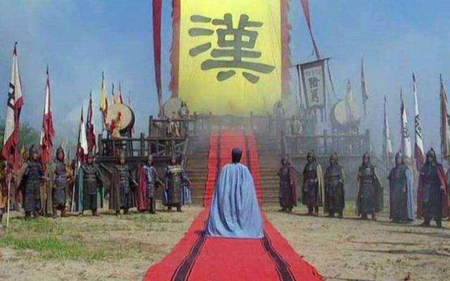 刘禅本想坚守,此人一番话,怕是连刘备也无力反驳,却被误解千年