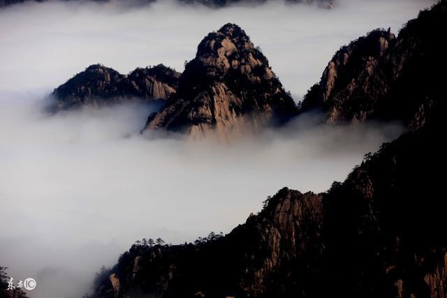 求神之路漫漫又长远,汉武帝就是�喜欢,喜欢�之后差点亡国