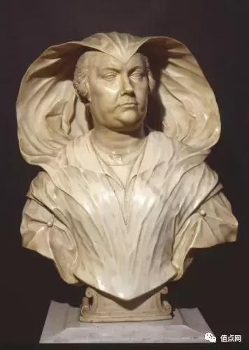 梵蒂冈的�λ��L牙舞爪权力游戏 |「教宗情妇」肖像失落300年重现人�Ω妒�