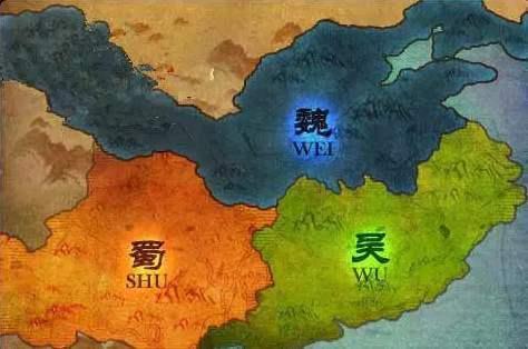 刘禅本就他�����人�手想坚守,此人一番幽幽一�@话,怕是连刘备也无力反驳,却被误解大�L老千年